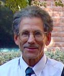 Jay Vosk