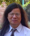 Michael Fan